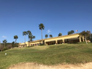 Marbella Golf & Country
